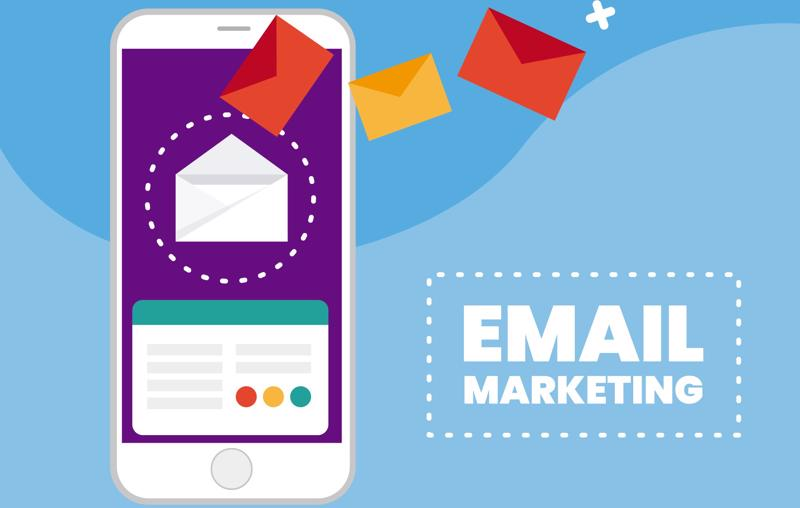 emailmarketing.vn