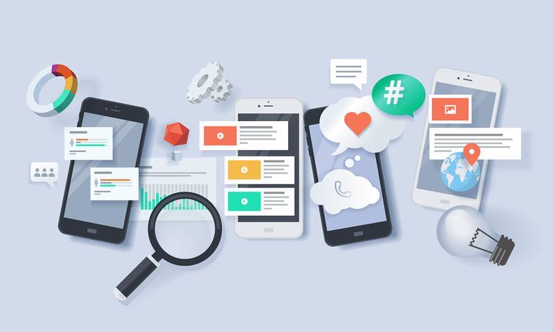 emailmarketing.vn